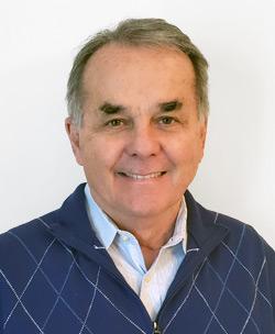 John Richter