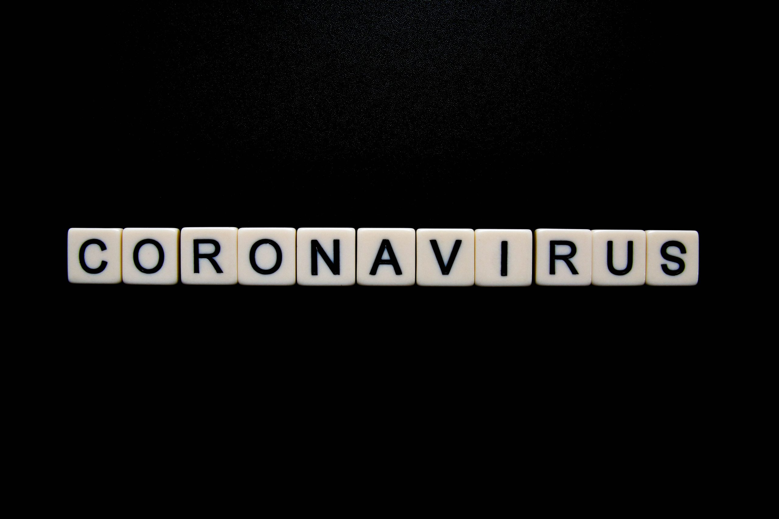 Coronavirus and Life Insurance
