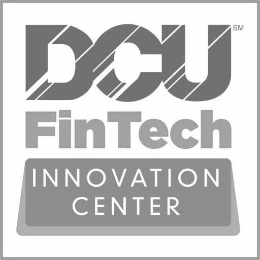 DCU FInTech