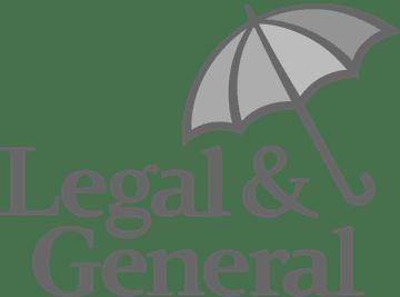 Legal & General