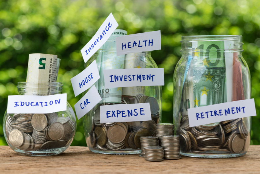 is term life insurance worth the cost?