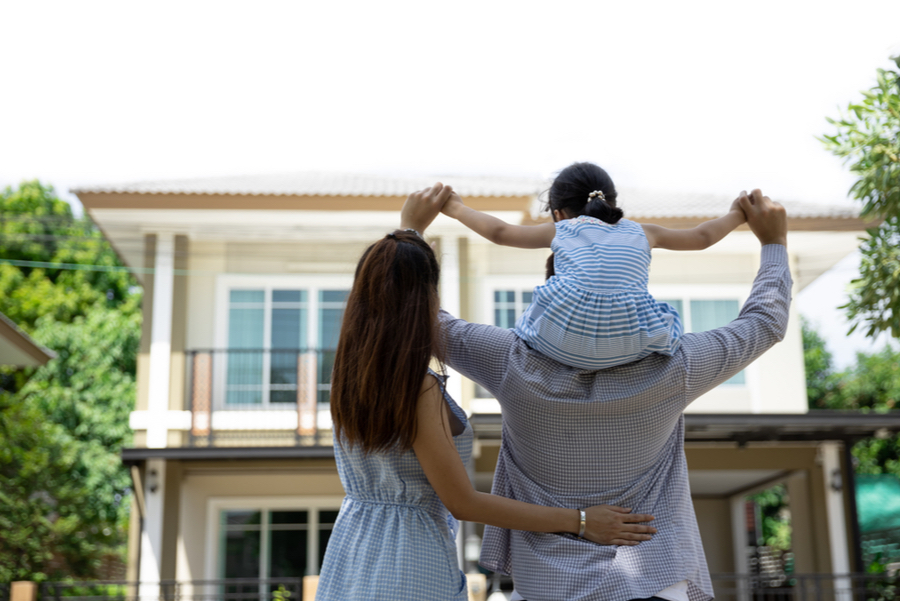 home insurance and life insurance